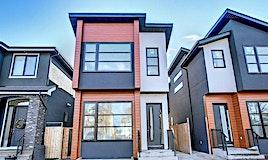 431 29 Avenue Northwest, Calgary, AB, T2M 2M4