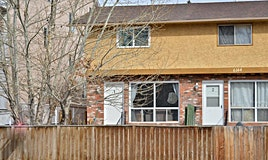 6144 Bowness Route Northwest, Calgary, AB, T3B 0E1