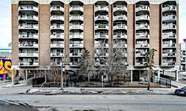 803,-340 14 Avenue Southwest, Calgary, AB, T2R 0M3