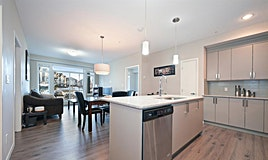 101,-6703 New Brighton Avenue Southeast, Calgary, AB, T2Z 5C8