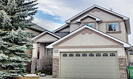 121 Evergreen Way Southwest, Calgary, AB, T2Y 3K8