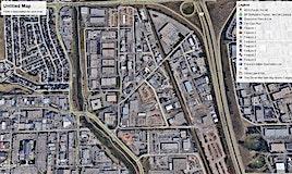 4615 Pacific Route Northeast, Calgary, AB, T2E 5S4