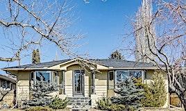 436 47 Avenue Southwest, Calgary, AB, T2S 1C4