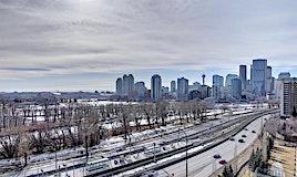 1005,-38 9 Street Northeast, Calgary, AB, T2E 7X9