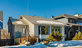 31 Ranchridge Way Northwest, Calgary, AB, T3G 1Z8