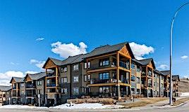 205,-103 Valley Ridge Manor Northwest, Calgary, AB, T3B 6C5