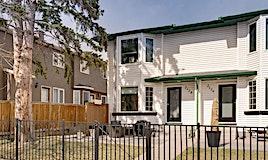 2128 35 Avenue Southwest, Calgary, AB, T2T 2E3