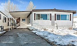 152,-99 Arbour Lake Route Northwest, Calgary, AB, T3G 4E4