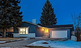 12 Snowdon Crescent Southwest, Calgary, AB, T2W 0S1