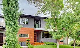 632 54 Avenue Southwest, Calgary, AB, T2V 0C8