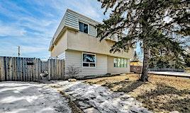 7622 27 Street Southeast, Calgary, AB, T2C 1E7