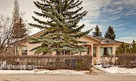 1414 Shawnee Drive Southwest, Calgary, AB, T2Y 2V1