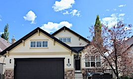 355 Discovery Place Southwest, Calgary, AB, T3H 4N7
