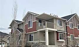 1503,-250 Sage Valley Route Northwest, Calgary, AB, T3R 0R6