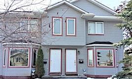 8003 25 Street Southeast, Calgary, AB, T2C 1B1
