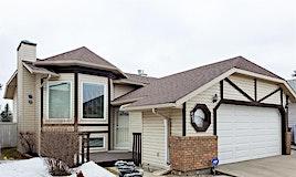 51 Del Monica Place Northeast, Calgary, AB, T1Y 6R1