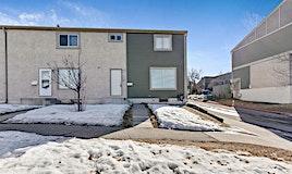 359,-405 64 Avenue Northeast, Calgary, AB, T2K 1K5