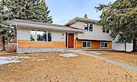3420 Utah Drive Northwest, Calgary, AB, T2N 4A4
