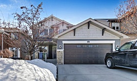 120 Evergreen Square Southwest, Calgary, AB, T2Y 4N7