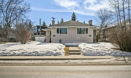 2404 Richmond Route Southwest, Calgary, AB, T2T 5E4