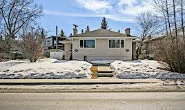 2404 Richmond Route Southwest, Calgary, AB, T2T 5E4