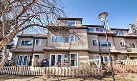 4,-95 Grier Place Northeast, Calgary, AB, T2K 5Y5