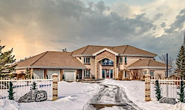 55 Marquis Meadows Place Southeast, Calgary, AB, T3S 0A6