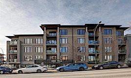 302,-1805 25 Avenue Southwest, Calgary, AB, T2T 1E2