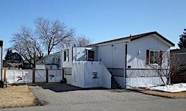 100,-6724 17 Avenue Southeast, Calgary, AB, T2A 0W5