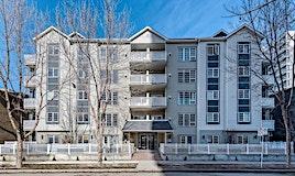 406,-820 15 Avenue Southwest, Calgary, AB, T2R 0S1