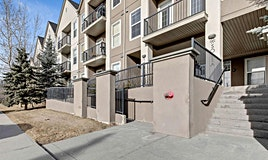 208,-15304 Bannister Route, Calgary, AB, T2X 0M8