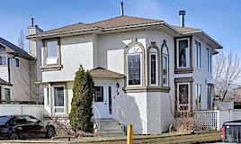 48 Ventura Place Northeast, Calgary, AB, T2E 8G3