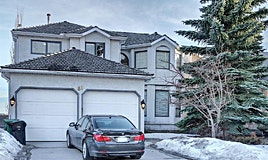 81 Hawkbury Close Northwest, Calgary, AB, T3G 3E3
