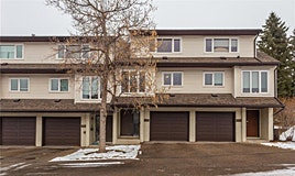 112,-1190 Ranchview Route Northwest, Calgary, AB, T3G 1Y2