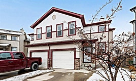 80 Everridge Villas, Calgary, AB, T2Y 4Z1