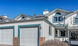1105 Citadel Heights Northwest, Calgary, AB, T3G 4A1