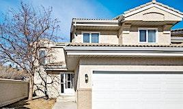 5790 Patina Drive Southwest, Calgary, AB, T3H 2Y5