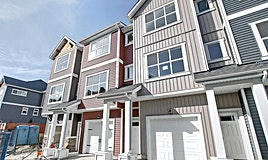 1403,-355 Nolancrest Heights Northwest, Calgary, AB, T3R 0Z9