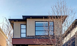 4003 16a Street Southwest, Calgary, AB, T2T 4L1