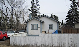 6640 Bowness Route Northwest, Calgary, AB, T3B 0G1