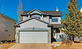 52 Arbour Crest Heights Northwest, Calgary, AB, T3G 5A3