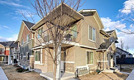 601,-250 Sage Valley Route Northwest, Calgary, AB, T3R 0R6