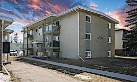 3,-609 67 Avenue Southwest, Calgary, AB, T2V 0M3