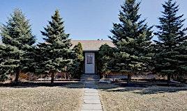 9012 Fairmount Drive Southeast, Calgary, AB, T2H 0Z5