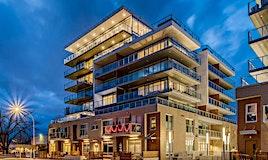 2701,-1234 5 Avenue Northwest, Calgary, AB, T2N 0R9