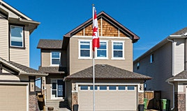115 Everoak Green Southwest, Calgary, AB, T2Y 0J6