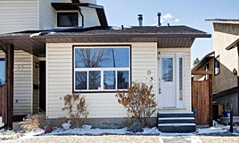 19 Templemont Drive Northeast, Calgary, AB, T1Y 4Z5