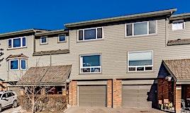 571 Point Mckay Grove Northwest, Calgary, AB, T3B 5C4