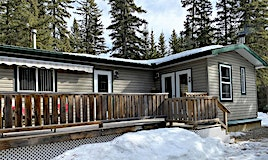 27 Coyote Cove, Rural Mountain View County, AB, T0M 1X0