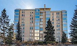 105,-4555 Varsity Lane Northwest, Calgary, AB, T3A 2V6